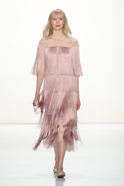 fringe-dress-erin-fetherston