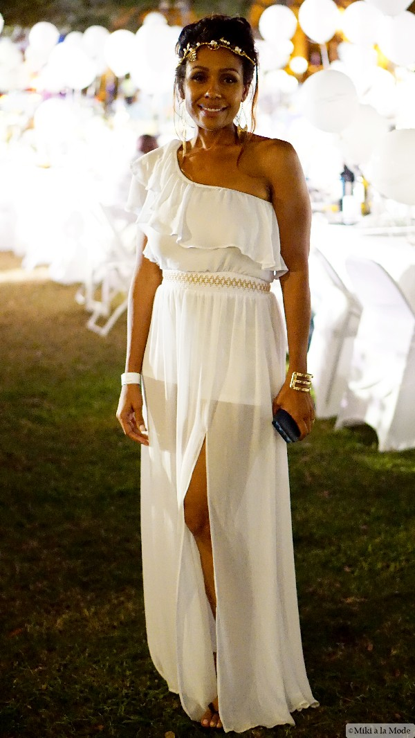 Diner_en_Blanc_Orlando_Paris_White_Party_Style_Outfit_Accessories19
