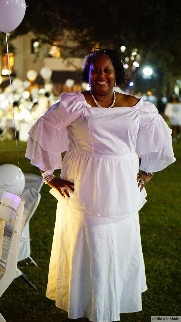 Diner_en_Blanc_Orlando_Paris_White_Party_Style_Outfit_Accessories33