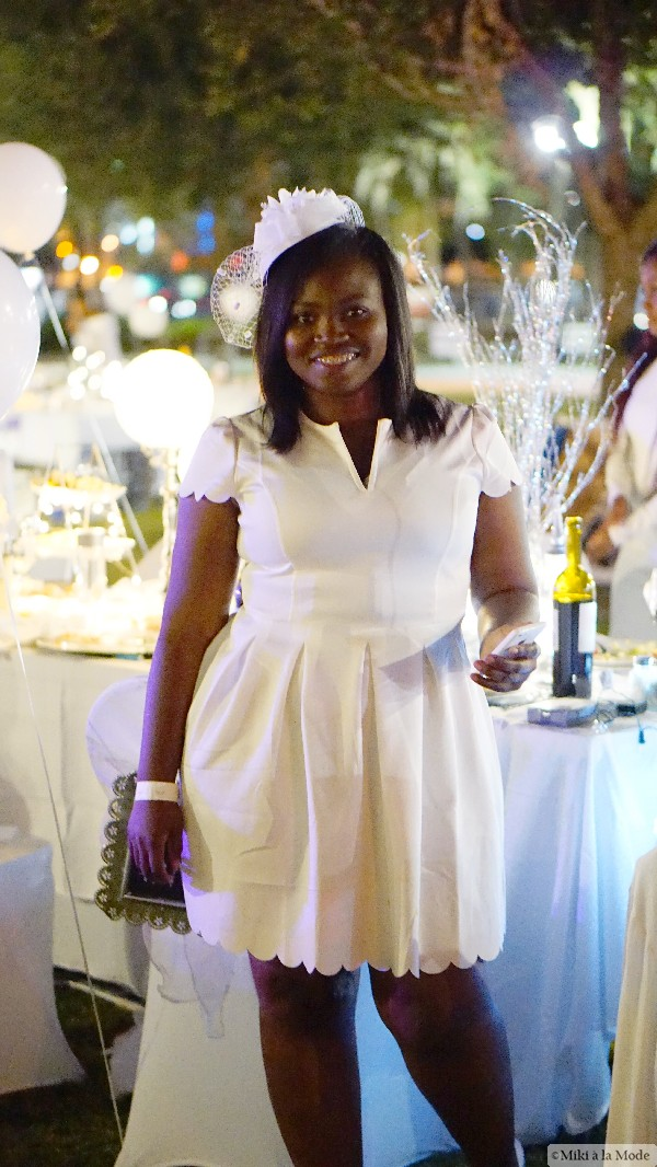Diner_en_Blanc_Orlando_Paris_White_Party_Style_Outfit_Accessories34