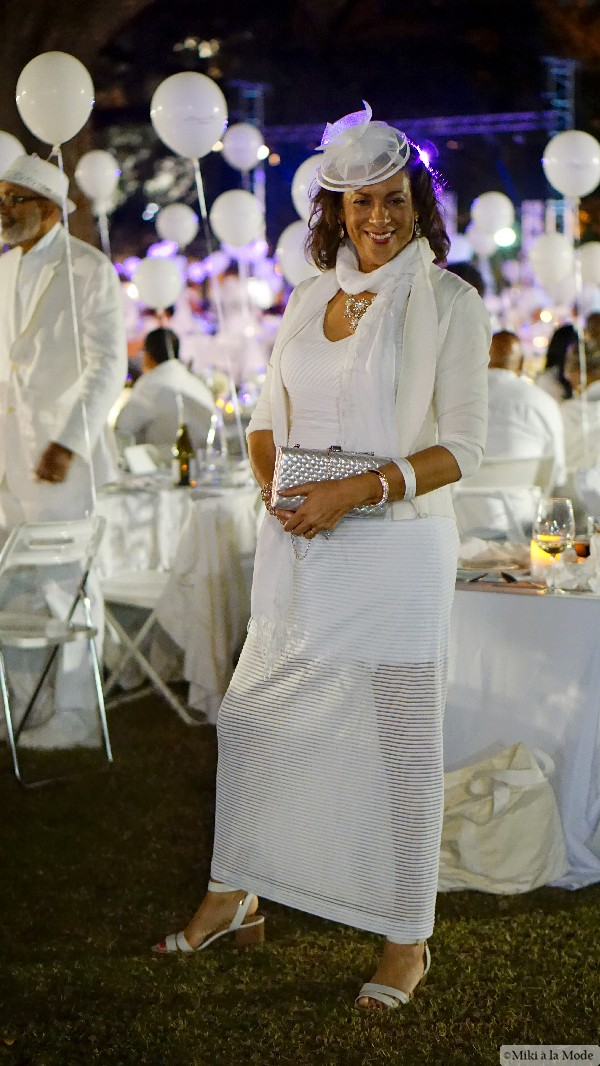 Diner_en_Blanc_Orlando_Paris_White_Party_Style_Outfit_Accessories41