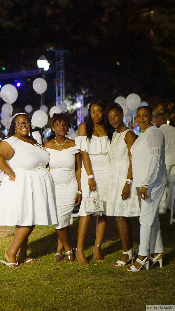 Diner_en_Blanc_Orlando_Paris_White_Party_Style_Outfit_Accessories47