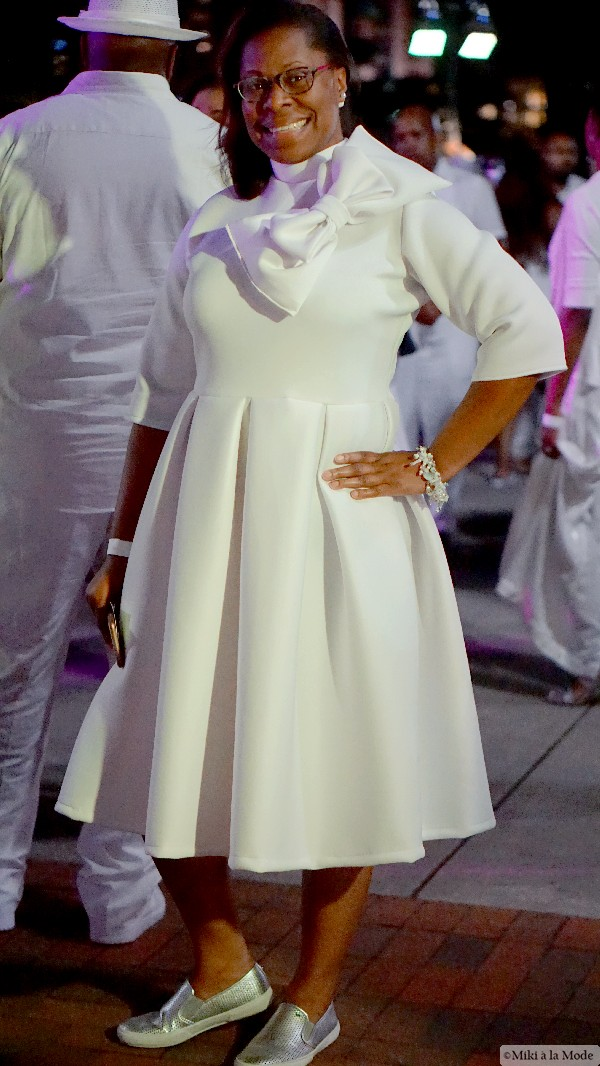 Diner_en_Blanc_Orlando_Paris_White_Party_Style_Outfit_Accessories51