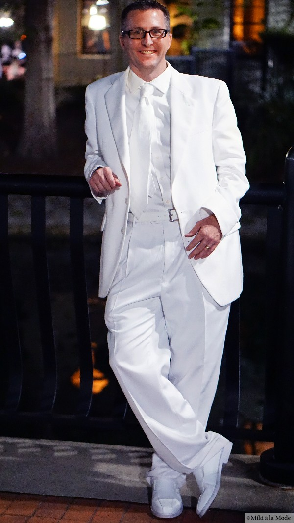 Diner_en_Blanc_Orlando_Paris_White_Party_Style_Outfit_Accessories54
