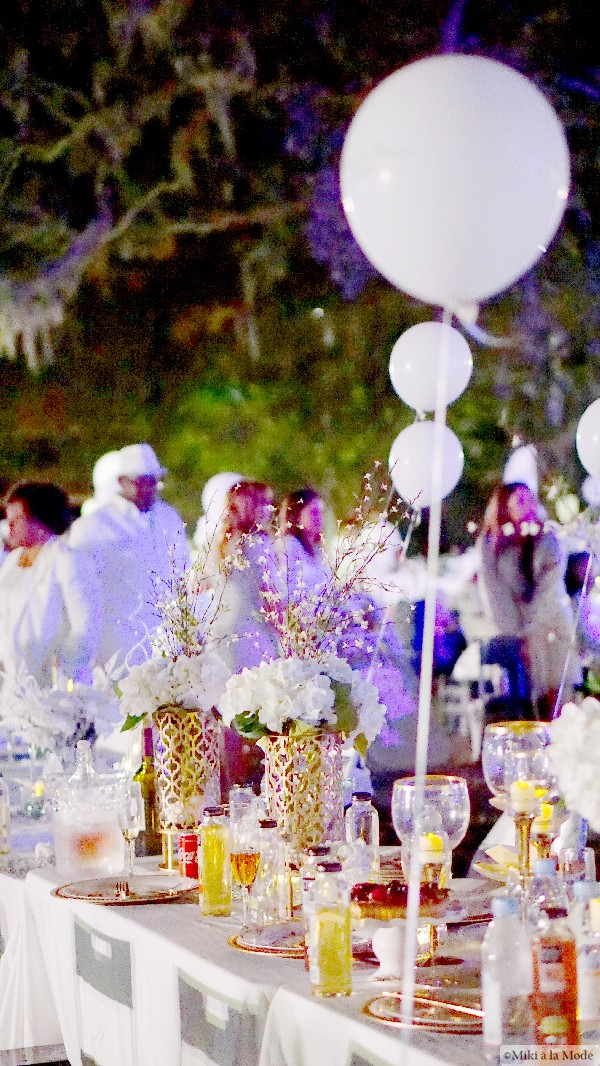 Diner_en_Blanc_Orlando_Paris_White_Party_Style_Outfit_Accessories63