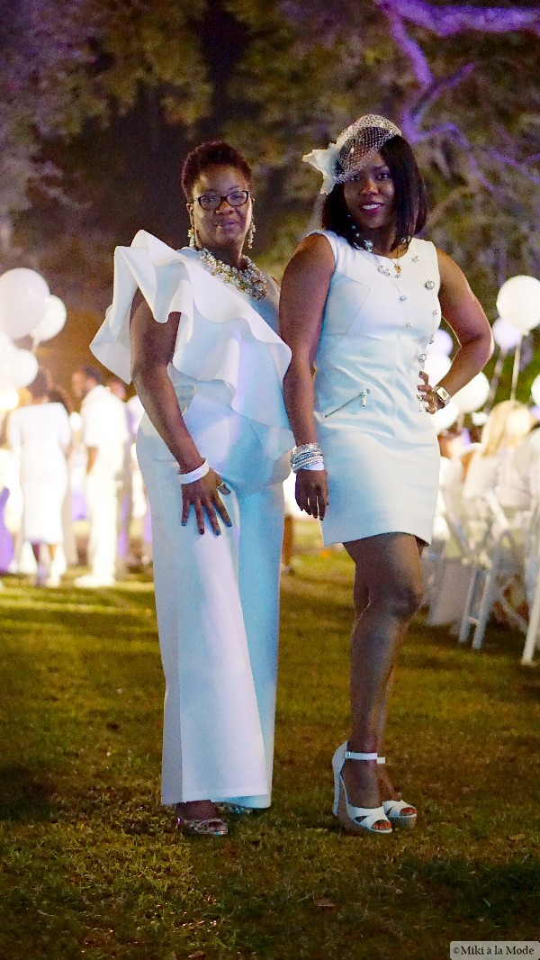 Diner_en_Blanc_Orlando_Paris_White_Party_Style_Outfit_Accessories9