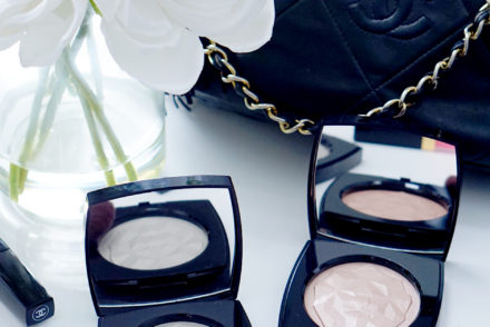 Chanel Le Signe Du Lion Highlighter #bestbeautyproducts #beauty #makeupproducts #besthighlighters #ad #sponsored #chanel #chanelbeauty #fashionblog #styleblog #streetstyle