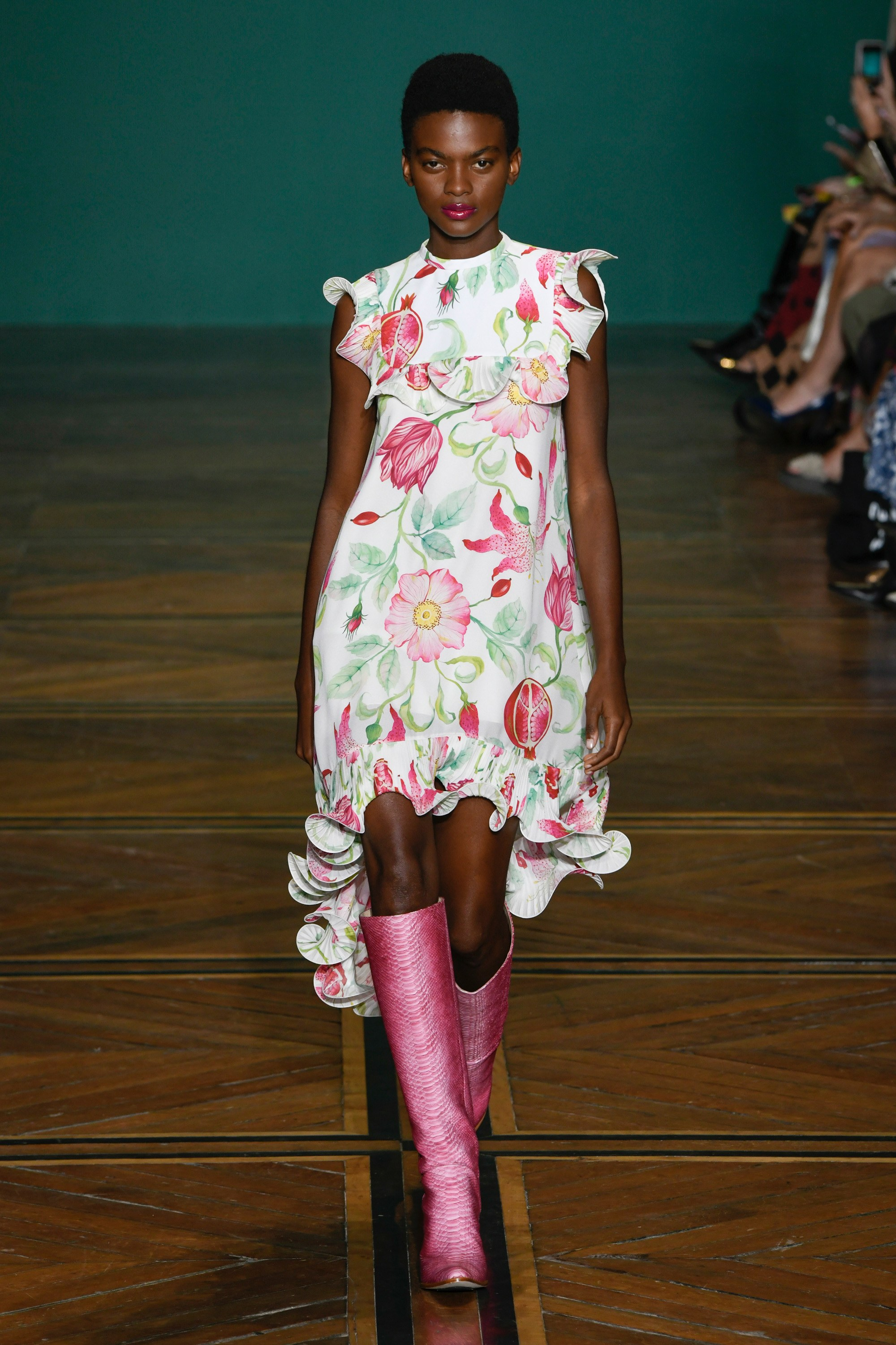 Andrew_Gn_Spring_Summer_2019_ss19_paris_fashion_week_look_29