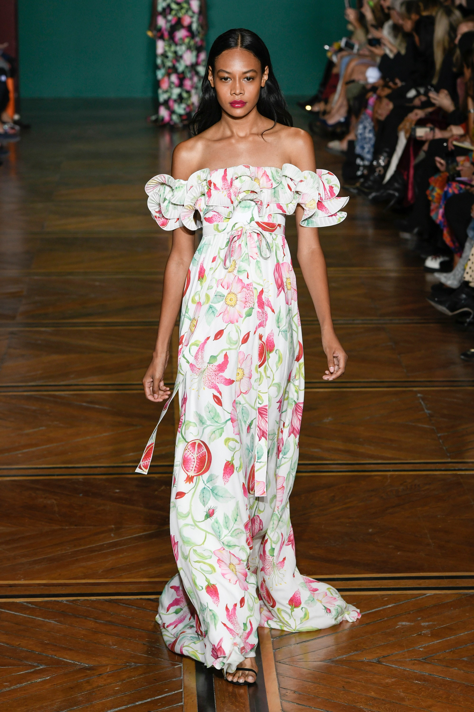 Andrew_Gn_Spring_Summer_2019_ss19_paris_fashion_week_look_31