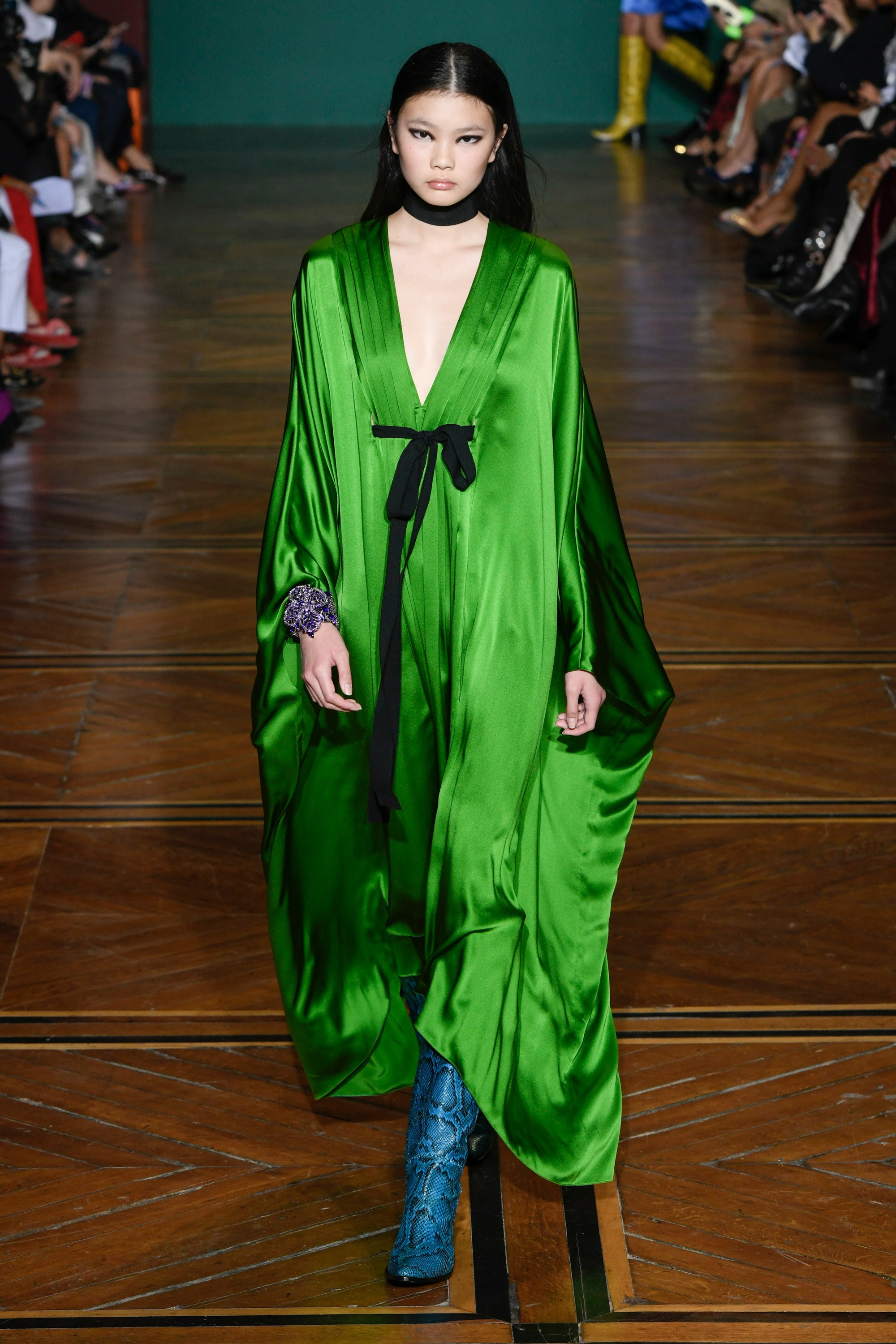 Andrew_Gn_Spring_Summer_2019_ss19_paris_fashion_week_look_37