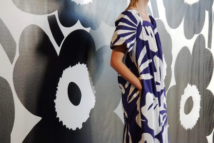 Marimekko SS19 Spring Summer Fashion Presentation Paris Fashion Week #pfw #pfwss19 #ss19 #parisfashionweek #marimekko #topblog #topfashionblog #fashionshow #runwaypresentation #fashion #fashionblogger #bestfashionblog #topblog #topfashionblog #styleblog #parisfashion #parisian #springfashion #summerfashion #outfitideas